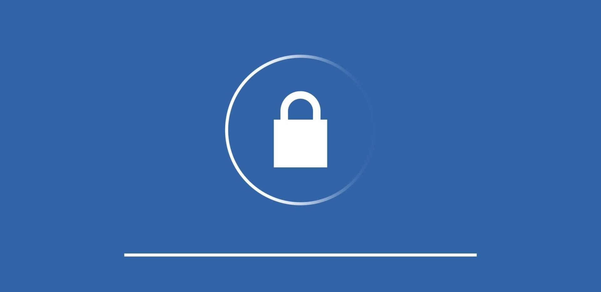 Sicurezza delle chat online, la tecnologia Microsoft individua i pedofili