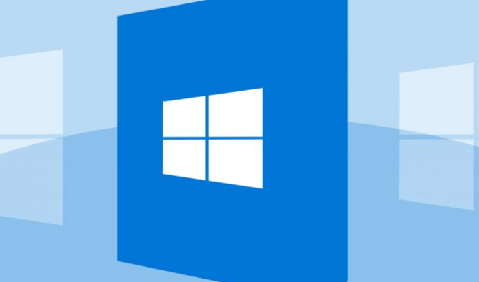 Aggiornamento per Windows 10