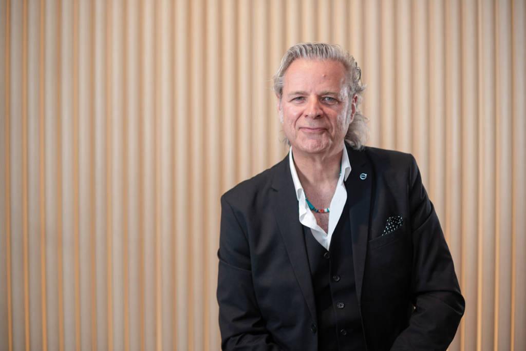 Bob Leonardi Volvo
