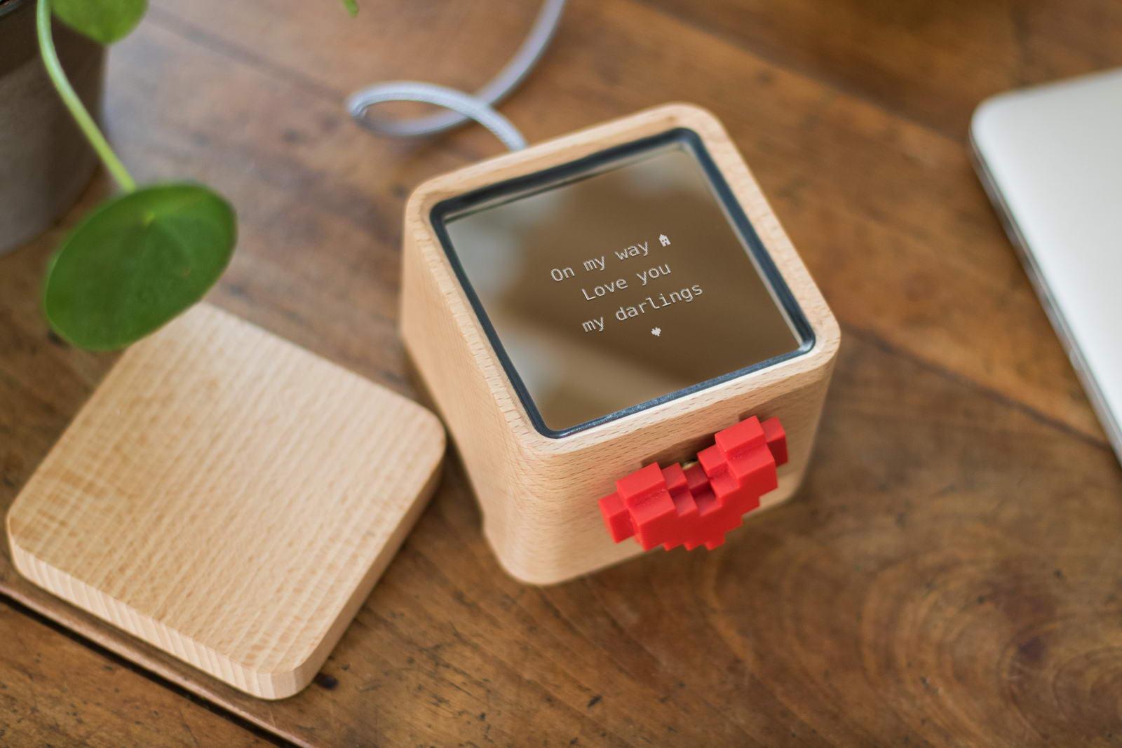 I migliori regali di San Valentino tech per lui e per lei