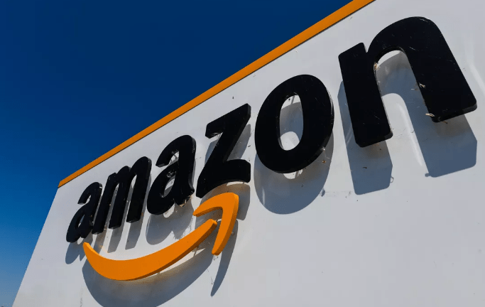 amazon rinuncia al MWC 2020