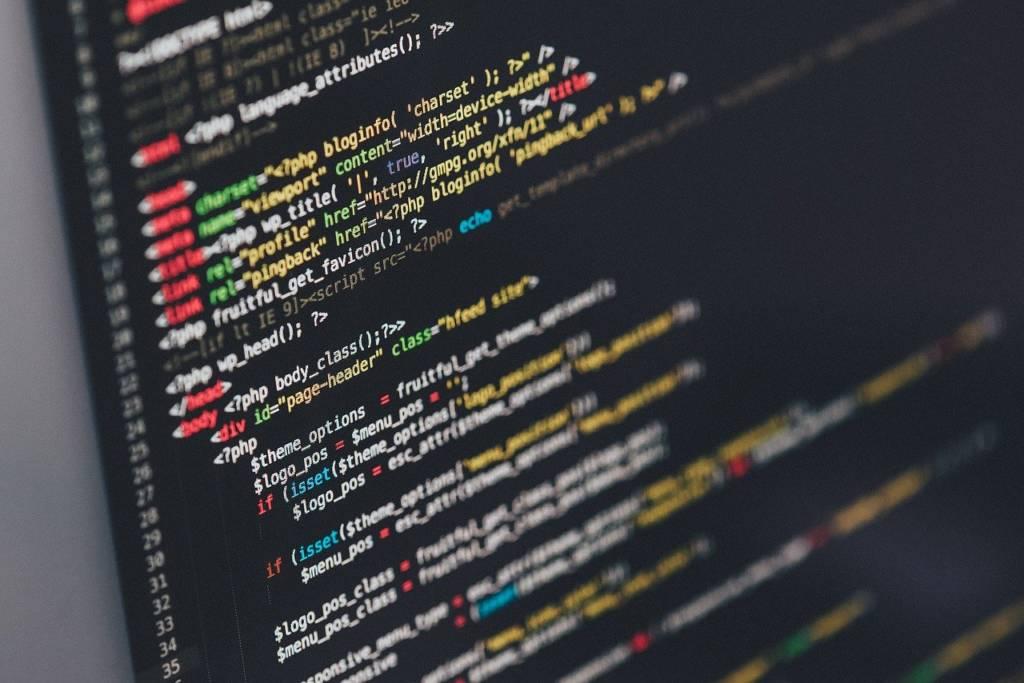 Imparare a programmare: 9 modi semplici ed economici