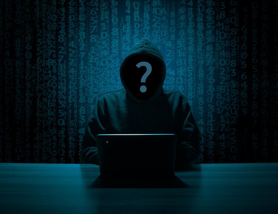 coronavirus sfruttato dagli hacker