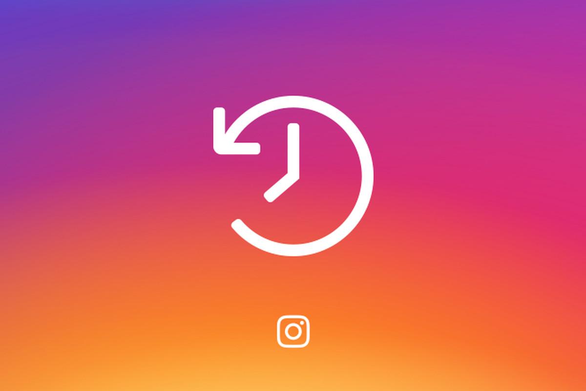 Foto archiviate su Instagram: come fare e dove recuperarle
