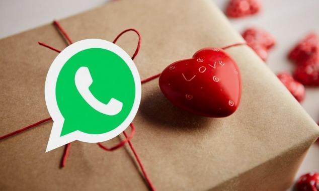 San Valentino 2020: le gif di auguri per whatsapp