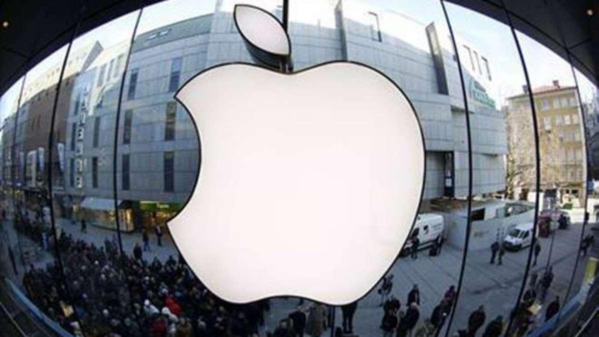 Apple riapre in Cina: 42 store spalancano le porte dopo lo stop coronavirus