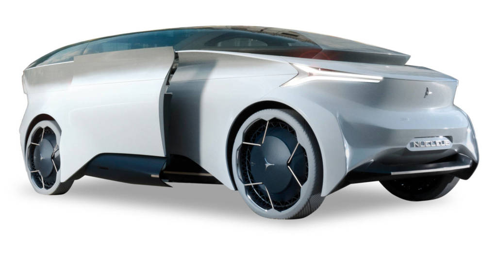 Automobile-del-futuro-Nucleus
