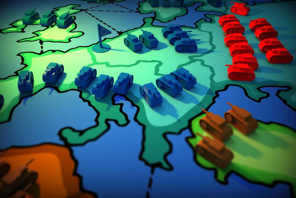 Giochi di società online