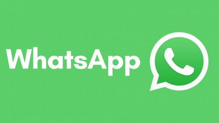 messaggi che si autodistruggono whatsapp