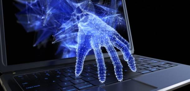 attacchi informatici 2019