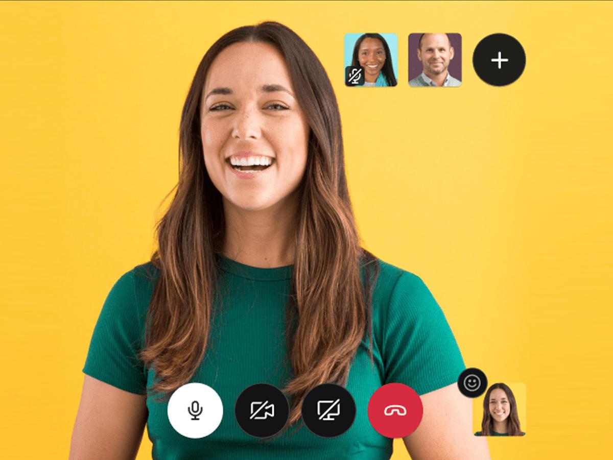 slack-software-di-videoconferenza