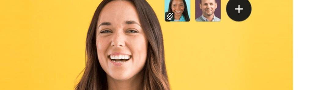 Software di videoconferenza: i migliori per le aziende nel 2020