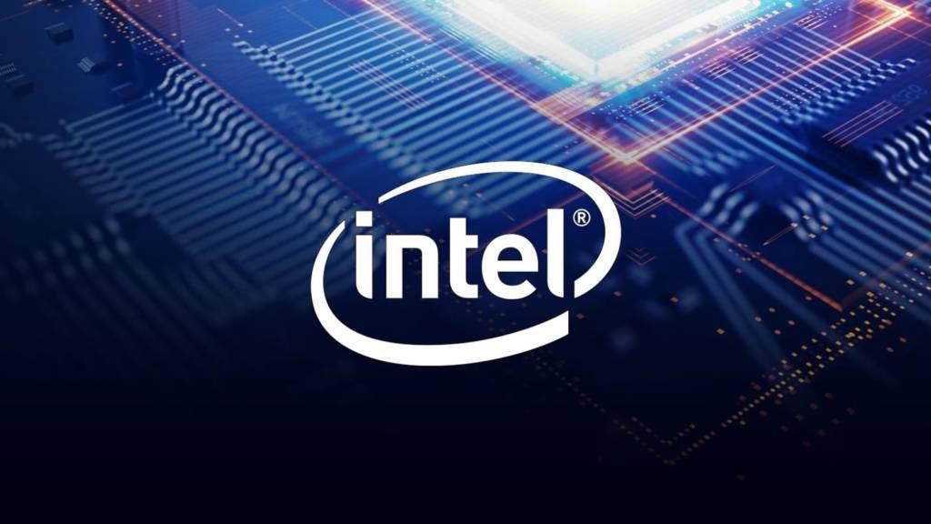 Intel Core decima generazione
