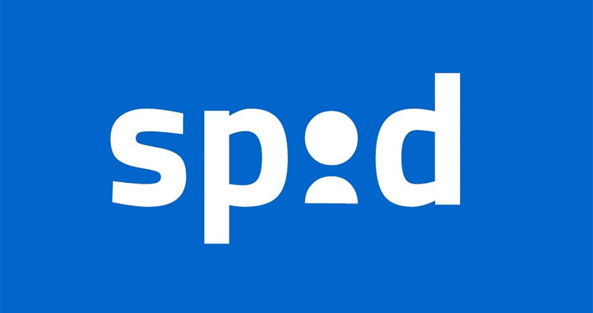 Identità digitale in aumento, il ritmo di SPID registrati è raddoppiato