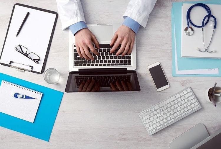 Telemedicina regionale per pazienti cronici