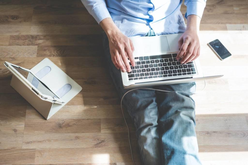 Investimenti in smart working