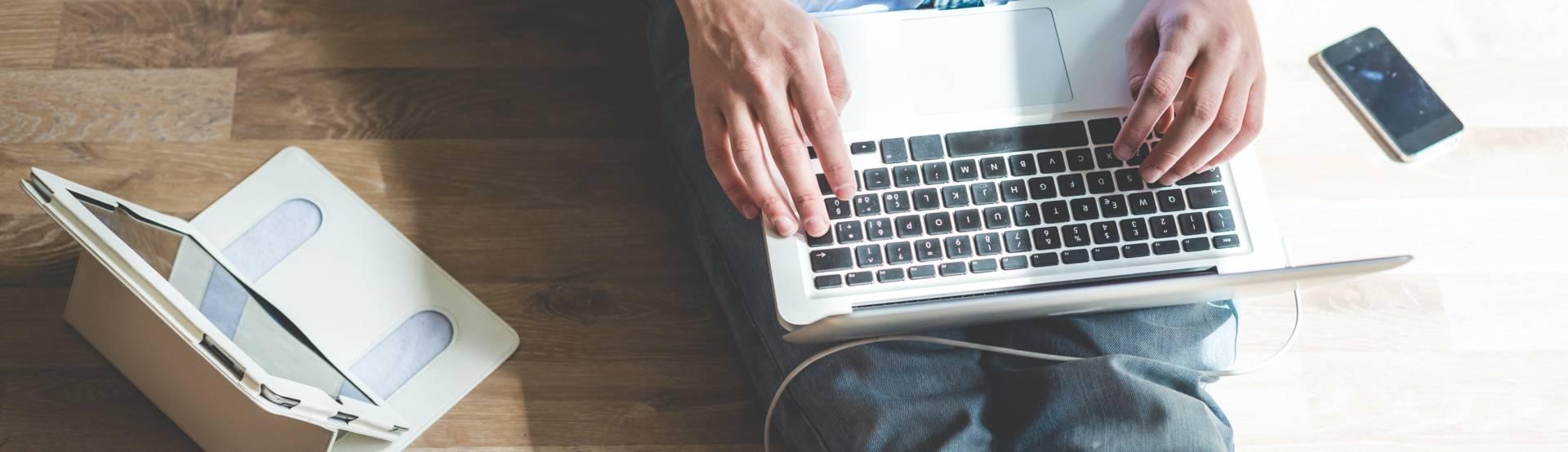 Smart Working per le imprese: il webinar per sapere come affrontare un'emergenza e il post