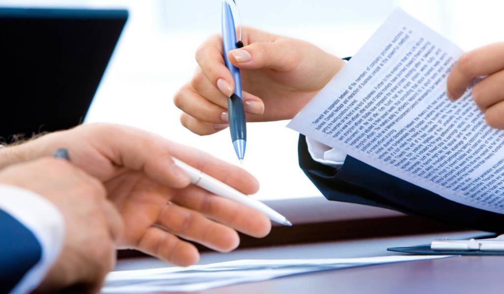 decreto liquidita come richiedere il prestito garantito