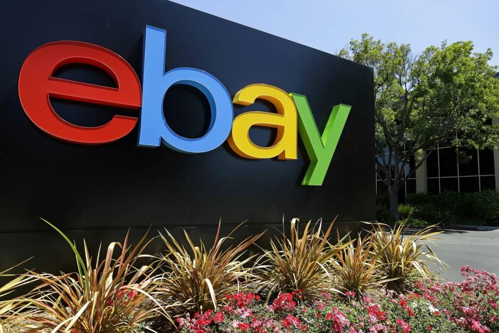 eBay Emergenza
