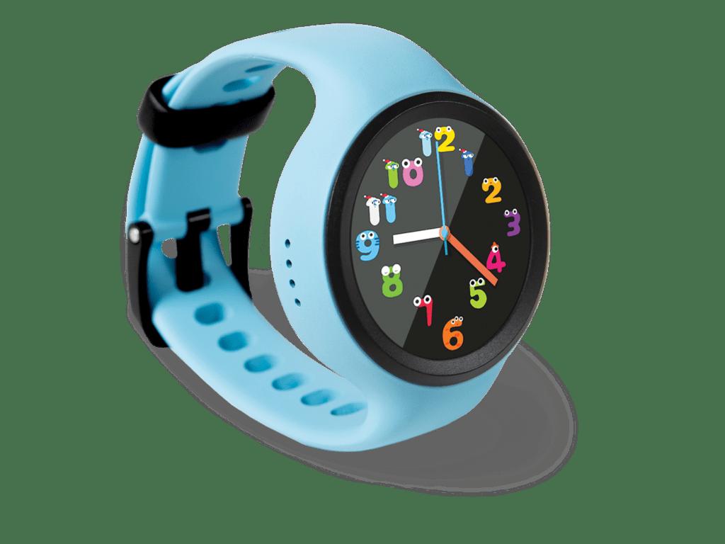 smartwatch per bambini novità 2020