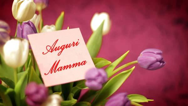 festa mamma 2020 tulipani