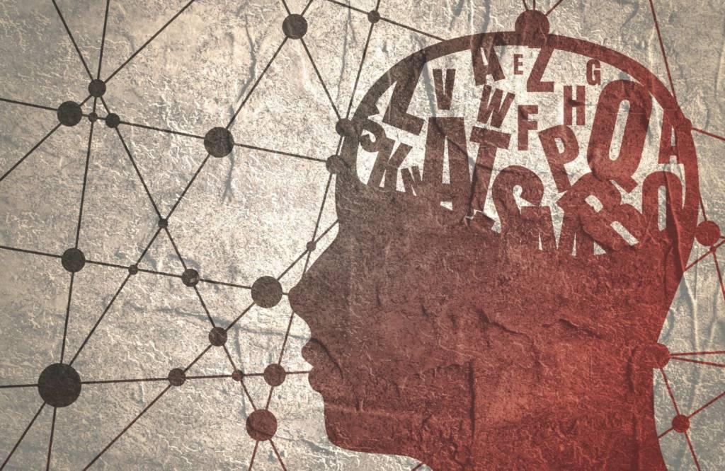 Leggere nel pensiero AI
