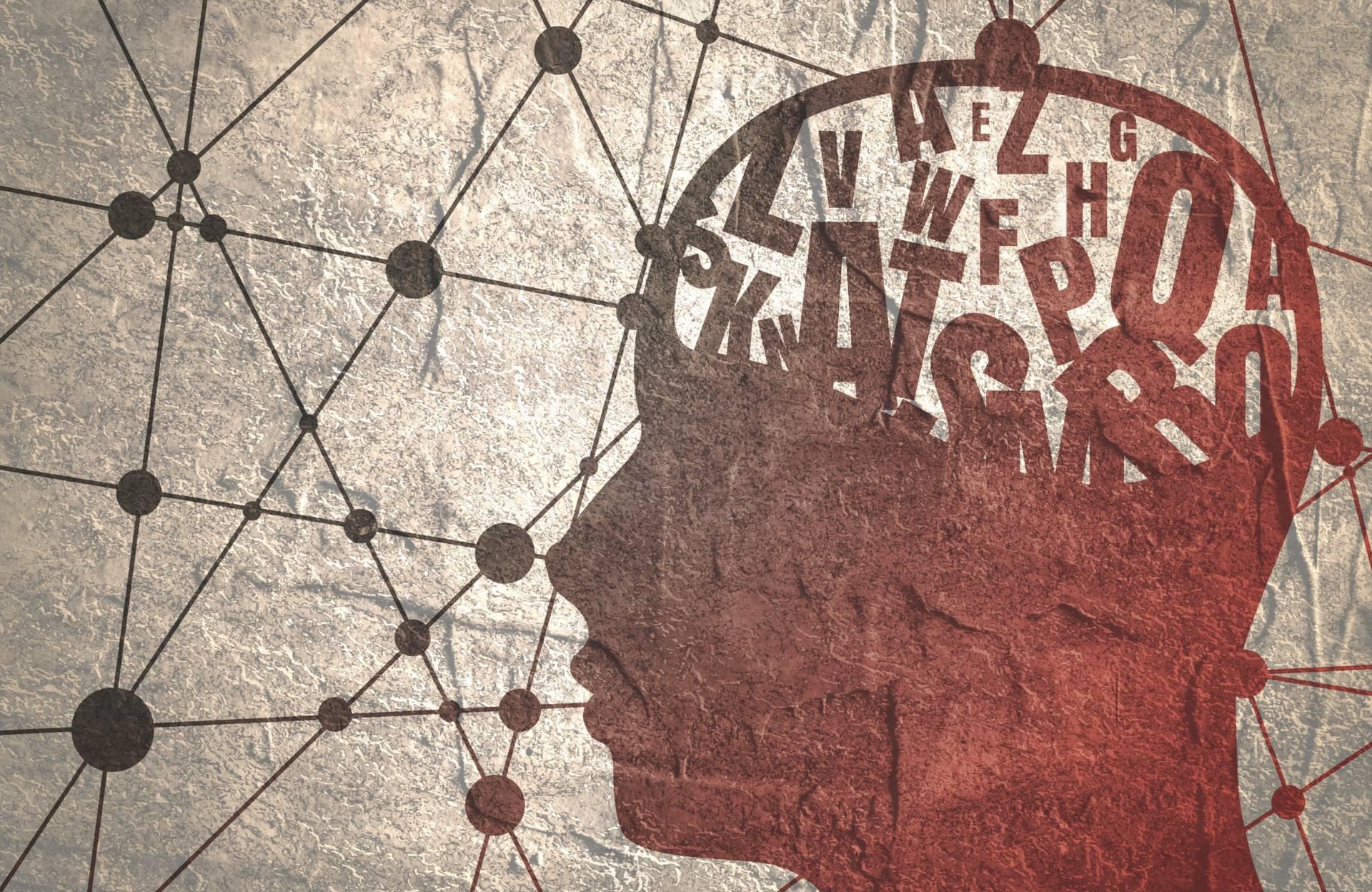 Leggere nel pensiero con l'intelligenza artificiale, ora si può