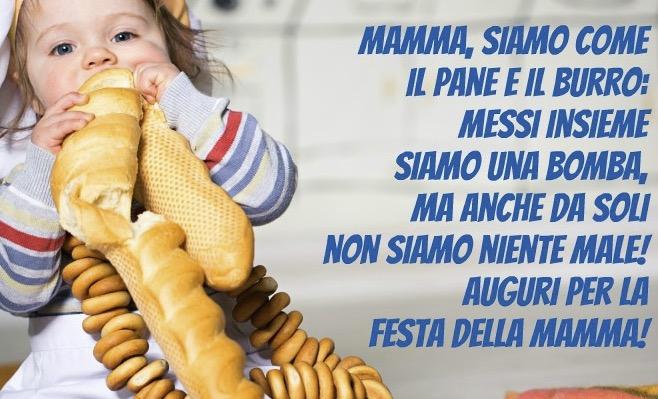 Messaggio-divertente-auguri-Festa-della-Mamma