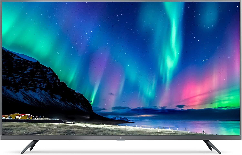 Smart TV Xiaomi, svelate le versioni da 43″ e 55″ a prezzi shock