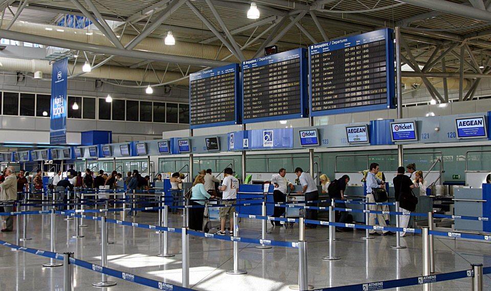 viaggiare in aereo post emergenza sanitaria