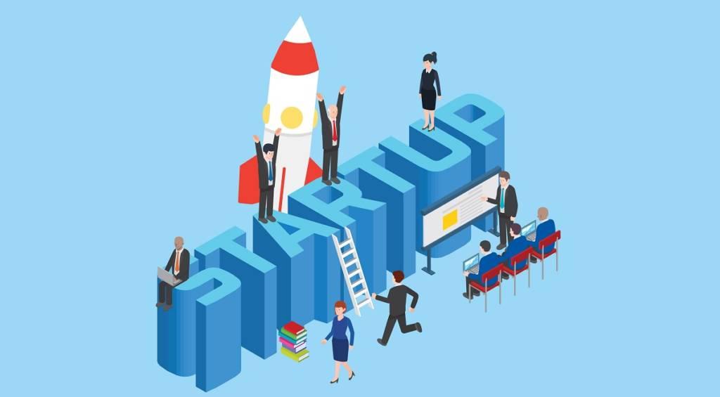 decreto rilancio aiuti alle startup