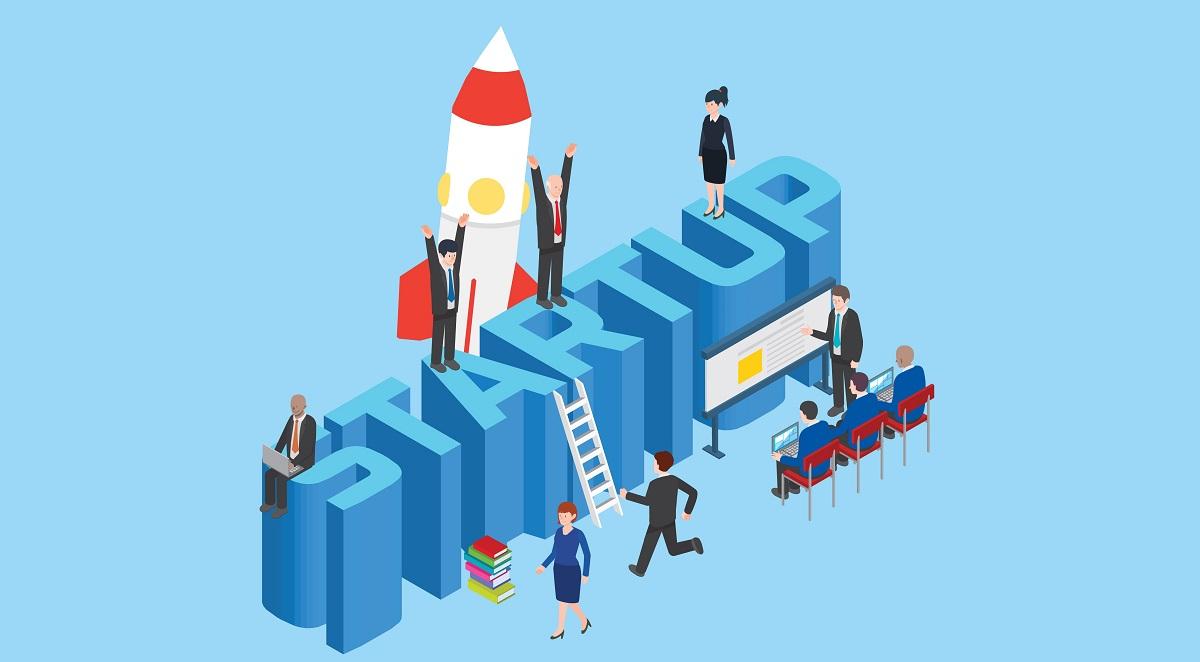 Decreto Rilancio, aiuti alle startup per 500 milioni di euro nel 2020