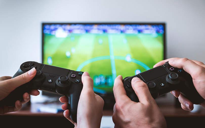 decreto rilancio fondo videogiochi