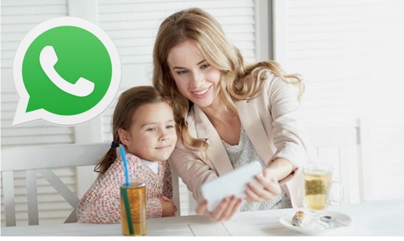 Immagini Festa della Mamma 2020: le migliori per WhatsApp