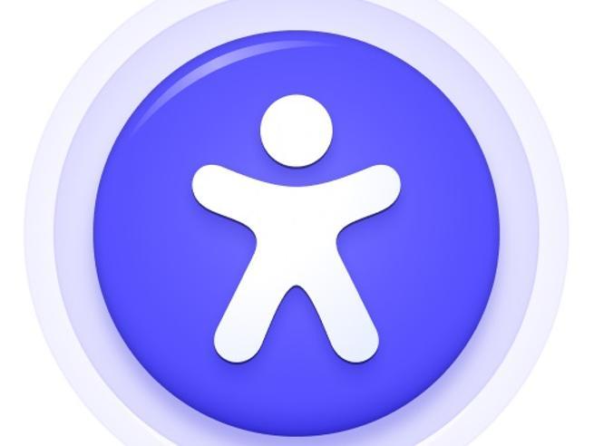 app immuni logo ufficiale