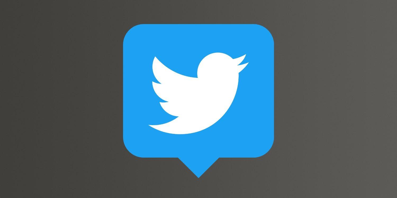 Programmare Tweet, in fase di test sulla piattaforma web di Twitter