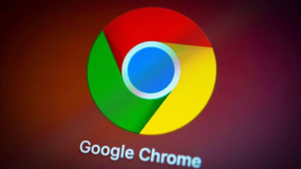 Google Chrome attacco informatico