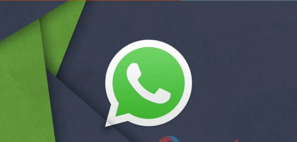 funzione multidispositivo su whatsapp