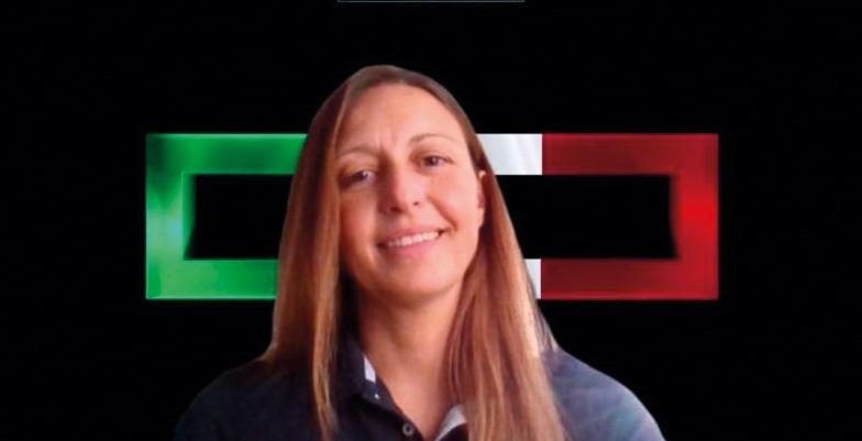 Paola Rigoldi