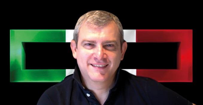 Paolo Delgrosso