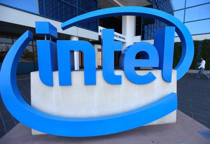 processori intel contro malware