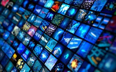 Bonus rottamazione TV: sconto del 20% fino a 100 euro, senza Isee e cumulabile