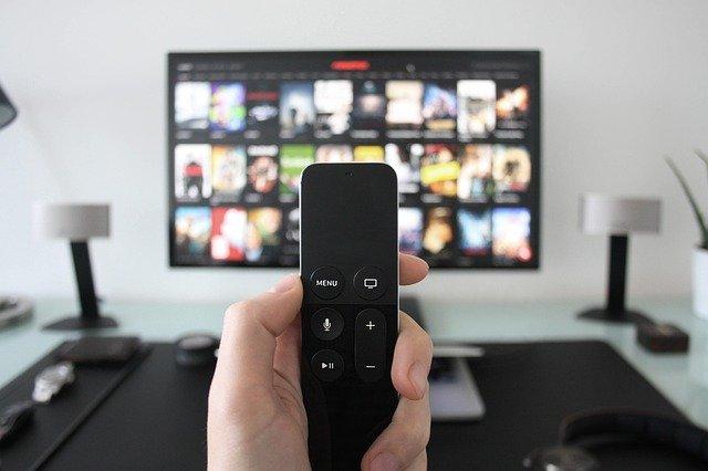 tv streaming on demand le novità