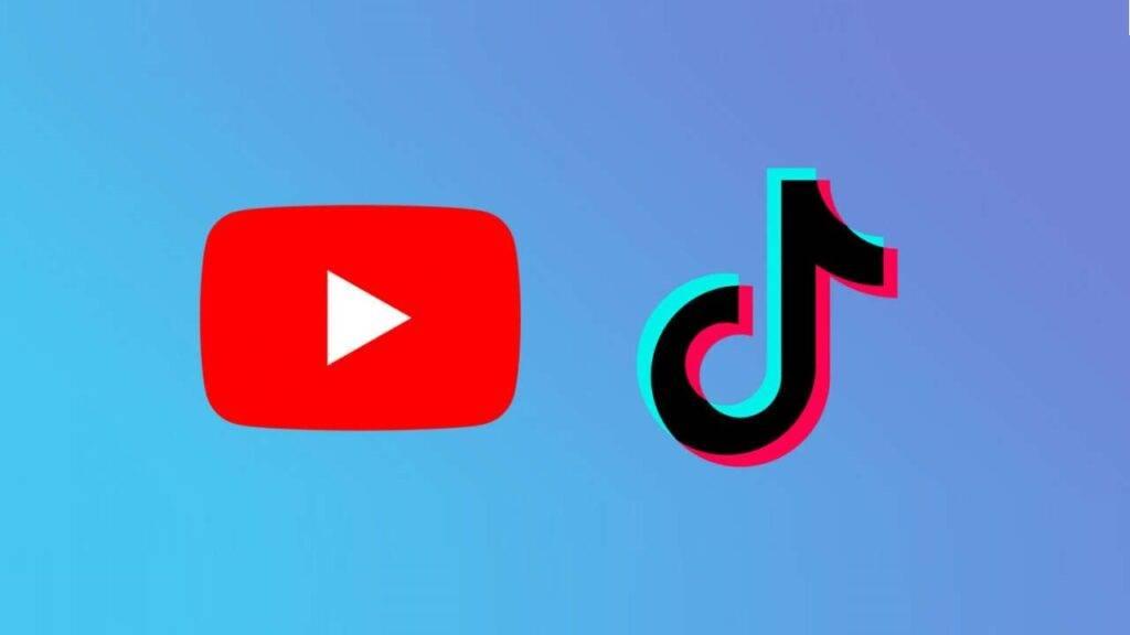 video brevi su youtube