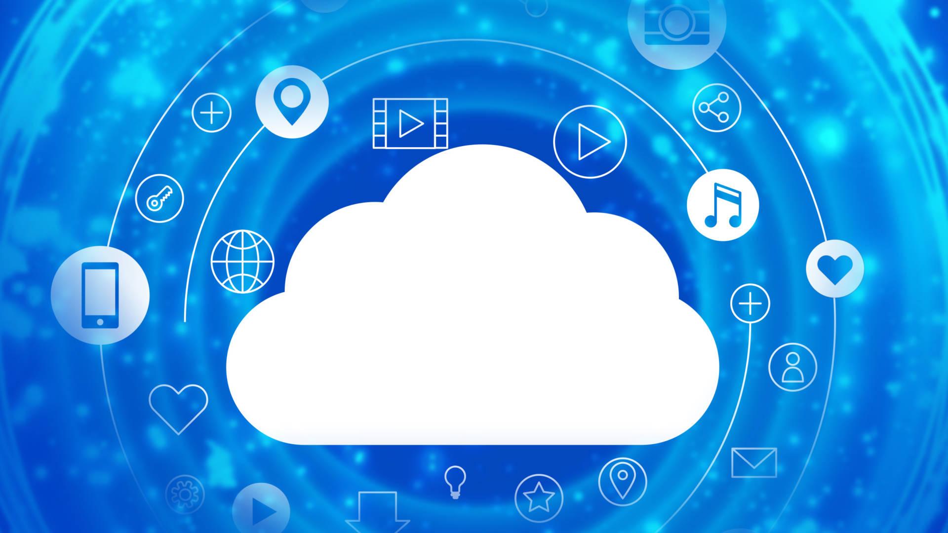 AWS e VMware, due mondi un solo cloud – 17/9 h. 15,30