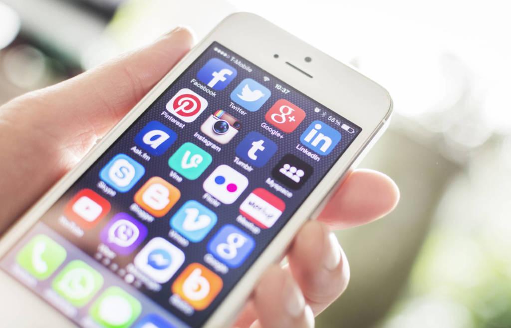 App più scaricate su apple store