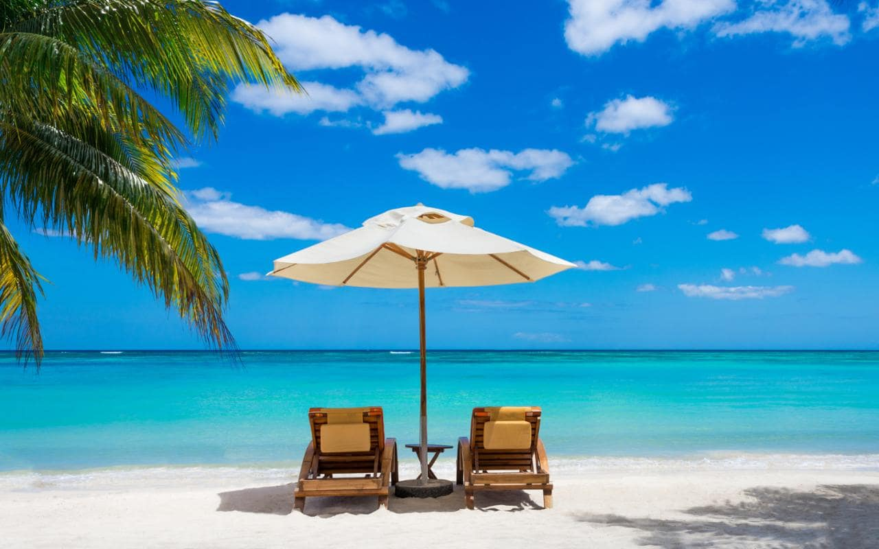Bonus Vacanze: come richiederlo e chi lo può ottenere