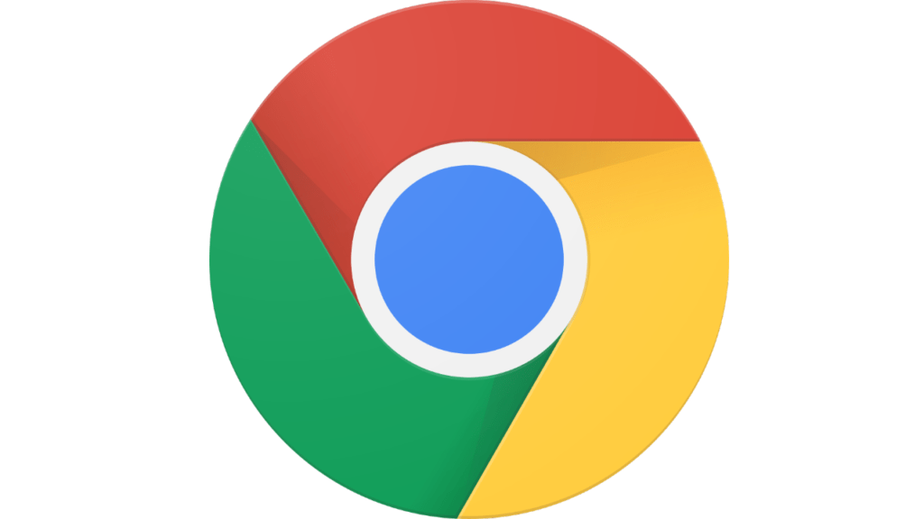 chrome su android a 64 bit