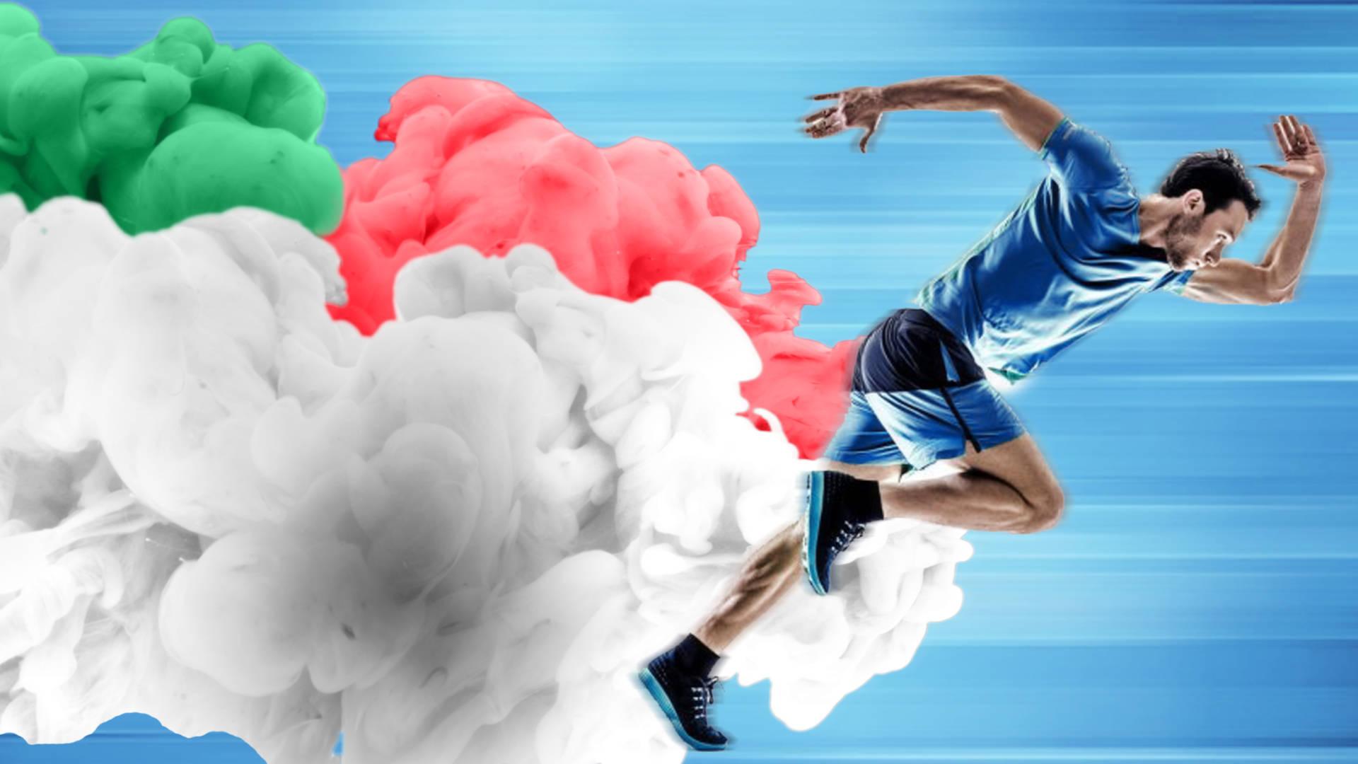 Ripartire dal Cloud Made in Italy, l'evento online il 24/9 h. 15,30