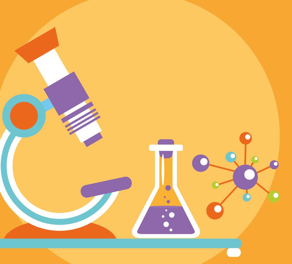 Diritto alla Scienza, ancora da conquistare